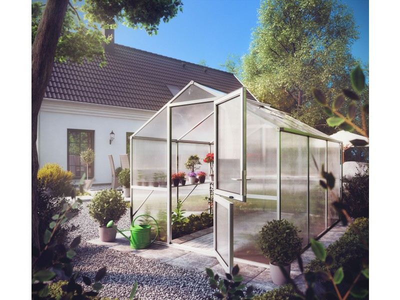 rose typ iii gew chsh user 10 mm verglasung. Black Bedroom Furniture Sets. Home Design Ideas