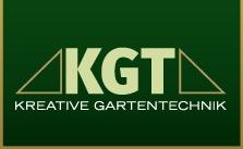 KGT – Kreative Gartentechnik